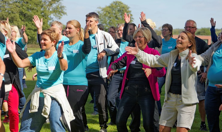 Vingsted event_Energizers 4.jpg