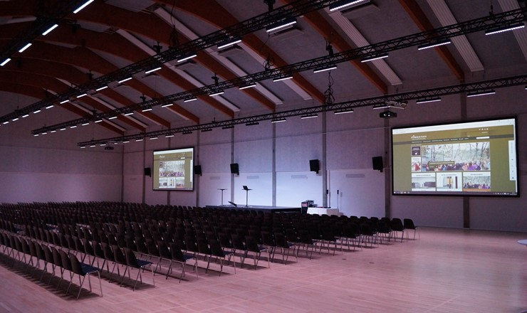 VINGSTED Konference 2.jpg