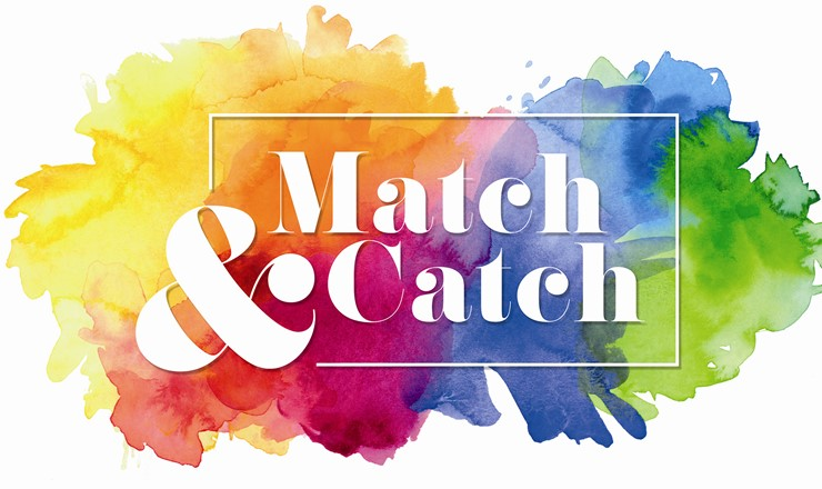 match-catch-logo.jpg