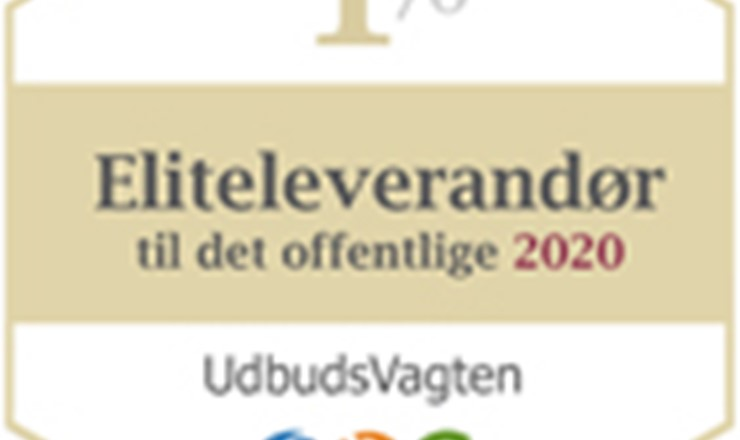 eliteleverandoer_badge_2020_.jpg